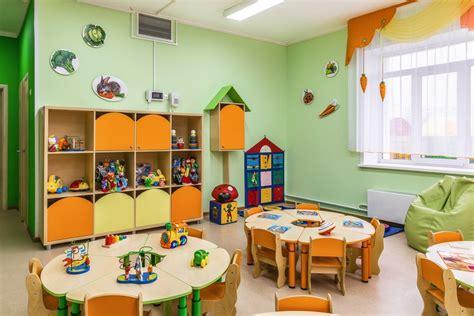 chambre d h es rouen salle de jeux pour enfants 28 images salle de jeux