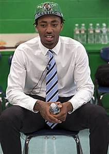 James Young (basketball) - Wikipedia
