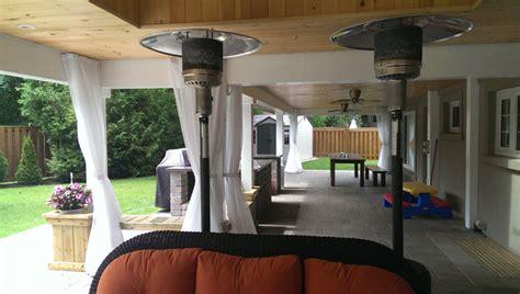 outdoor mosquito curtains outdoor curtains mosquito drapes porch screens traditional exterior toronto by rescom