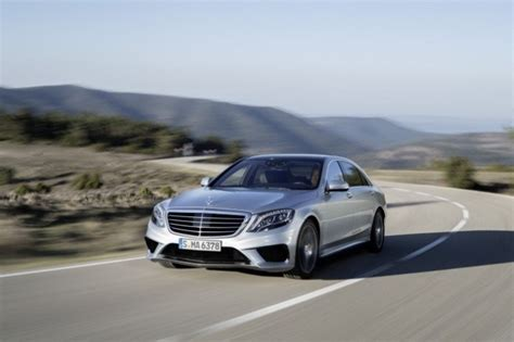 Whether you need a new car or are just browsing to see what's new in the. Με 630 άλογα η Mercedes-Benz S65 AMG 2014 - Autoblog.gr