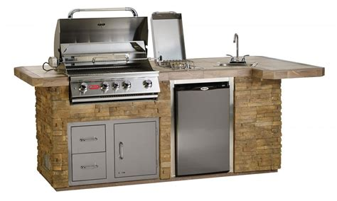 bbq kitchen island outdoor kitchens bull outdoor products 1517