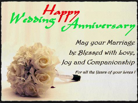 st wedding anniversary wishes  husband  wishes   msg sms