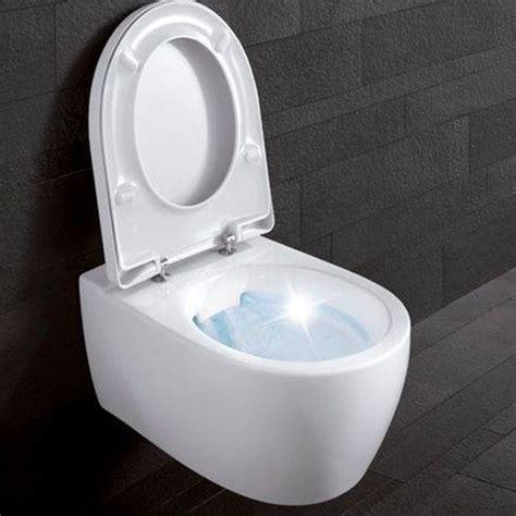 staand toilet  hangend toilet badkamer specialisten