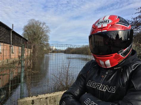 shoei nxr test test casco shoei nxr con immagini enjoy the ride