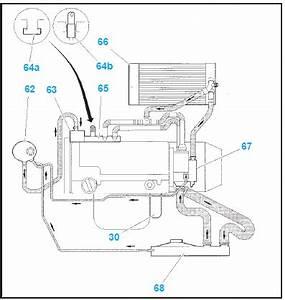 Circuit De Refroidissement Moteur : revue technique automobile citro n c3 refroidissement caracteristiques moteurs diesel ~ Gottalentnigeria.com Avis de Voitures