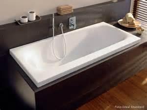badewanne einmauern ideen badewanne einmauern mit ablage gispatcher