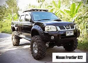 Nissan Navara Offroad Tuning : jungle offroad fender flares wheel arch for nissan ~ Kayakingforconservation.com Haus und Dekorationen
