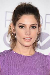 Ashley Greene – People's Choice Awards in Los Angeles 1/18 ...