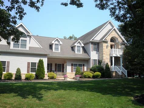 nj custom home builder home improvement contractor