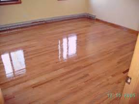 refinish hardwood floors westchester ny stamford ct floor coverings international westchester