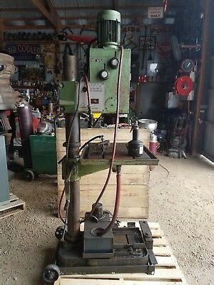 drill presses equipment machinery woodworking