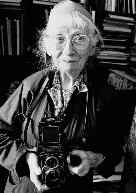 imogene cunningham   prolific  talented woman