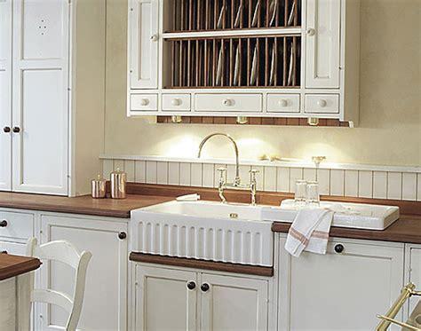 the counter kitchen sinks stoves landhausk 252 chen sp 252 lbecken armaturen und 8708