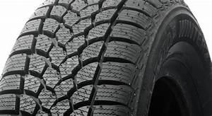 First Stop Pneu : novinky first stop winter 2 zimn pneu od bridgestone pneu kvalitn cz ~ Medecine-chirurgie-esthetiques.com Avis de Voitures