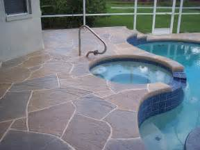 swimming pool finishes concrete deck paint deck kote acrylic 2016 2016 car release date