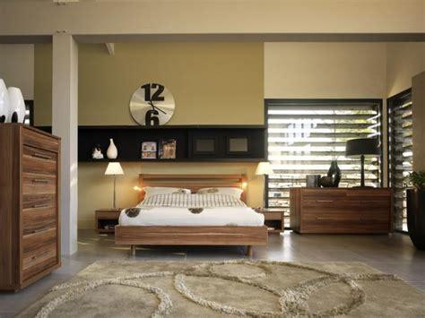 mobilier chambre chambre celio 10 photos