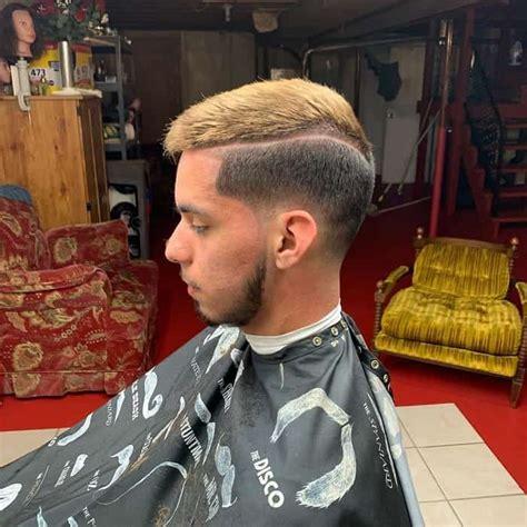 dope haircuts  guys     cool mens hair