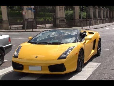 carros exoticos em curitiba parte  youtube