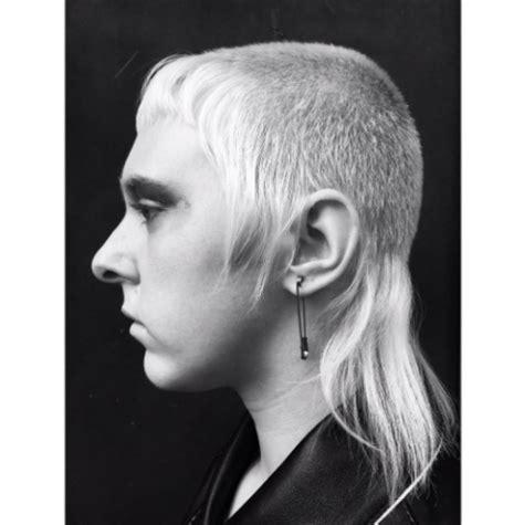 Hair Implants Nashville Ga 31639 10 Must Follow Instagram Accounts For Hair