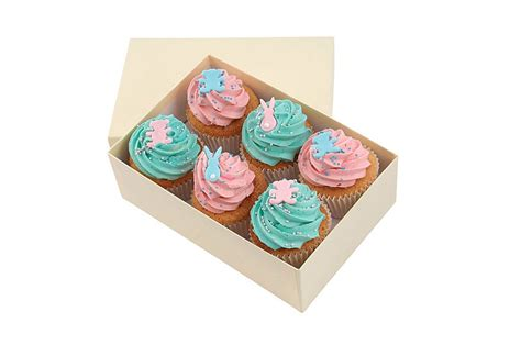 cupcake kitchen accessories uk baby shower cupcake delivery order baby shower cupcakes 6324