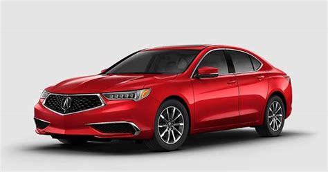 acura tlx for sale in houston tx new used acura tlx