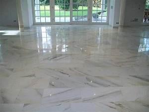Marmor Polieren Hausmittel : marmor schleifen ~ Orissabook.com Haus und Dekorationen