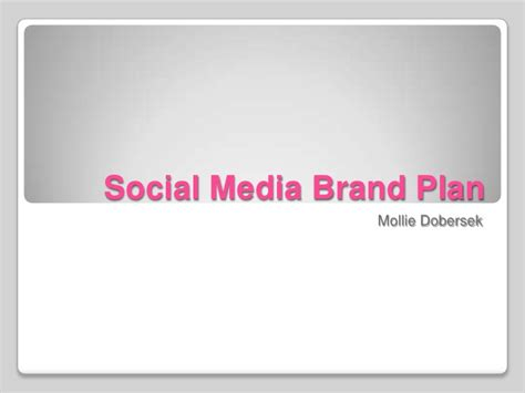Social Media Brand Plan. Human Services Administration. Project Management Free Course. Best Website Analytics Columbia Bible College. Surgical Technician Course Bi Magic Quadrant. Laser Hair Removal In Nc Monitor Home Network. Learning Management System Healthcare. Discount Tire Toledo Ohio Cheap Long Distance. Definition Of Corporation Online Gmat Classes