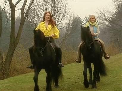 Horse Martha Stewart Conan Giphy Gifs Coco