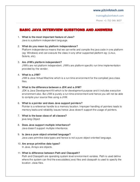 Basic Java Important Interview Questions And Answers To. Sample Of Informal Letter Layout Gcse. Sample Of Employee Review Template. Sample Format Of Resume For Job Template. Amortization Schedule Excel Template. What Is A Thesis Statement In An Essay Examples Template. Wufoo Templates. Social Media Post Template. Book Folding Template Maker