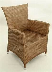 Stühle Günstig Kaufen : rattansessel ~ Orissabook.com Haus und Dekorationen
