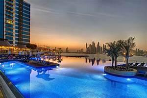 Photo Gallery Discover DUKES DUBAI Hotel Photos