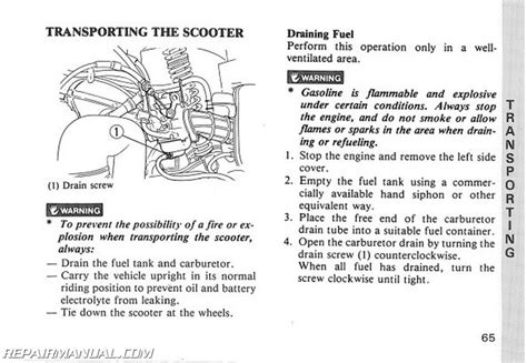 small engine repair manuals free download 1995 ford econoline e250 navigation system small engine repair manuals free download 1995 honda accord electronic toll collection honda
