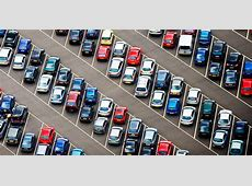 Car Parks in Barcelona Where to leave your car securely