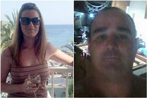 Liverpool fugitive extradited to Spain over disappearance ...