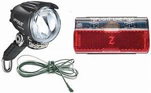 Halogenlampe Wechseln Spiegelschrank : fahrradbeleuchtung reparieren fehlersuche wenn das licht nicht funktioniert beleuchtung ~ Watch28wear.com Haus und Dekorationen