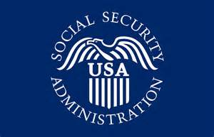 phone number for social security administration social security administration visit scam detector