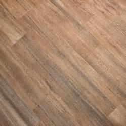 tile look like wood caramello wood look porcelain tile
