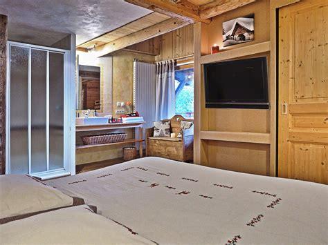 chambre d hote la bergerie chambres aux carroz la bergerie chambres d 39 hotes