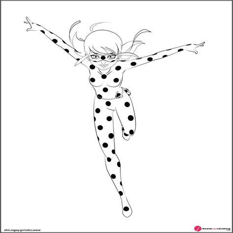 Index Of Wp Content Gallery Ladybug Para Colorear