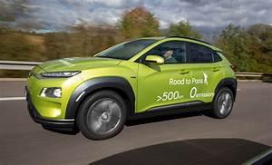 Hyundai Kona Kaufen : hyundai kona elektrischer roadtrip nach paris ~ Jslefanu.com Haus und Dekorationen