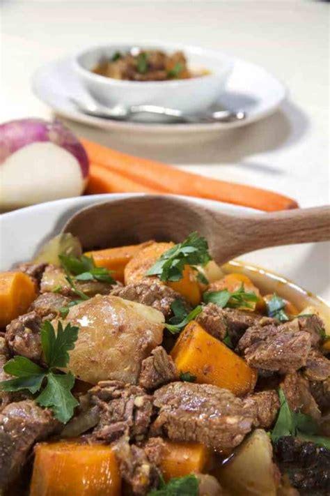 amazing instant pot  pot meals slow cooker