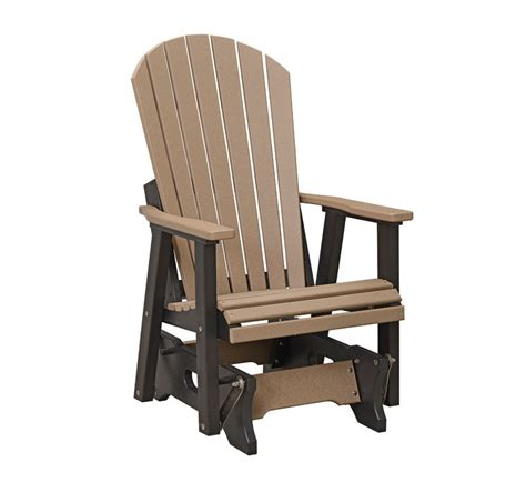 berlin gardens collection tropical adirondack chair home