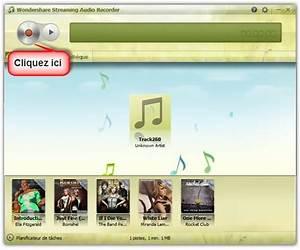 Enregistrement Musique Youtube : un moyen de graver de la musique youtube sur un cd ~ Medecine-chirurgie-esthetiques.com Avis de Voitures