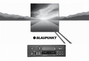 Blaupunkt Car Stereo System Acr 3251 User Guide