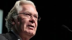 New financial crash 'certain', says former Bank of England ...