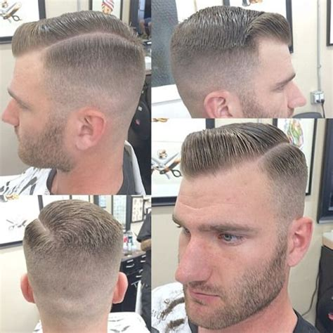 high  tight pomade hairstyle mens hairstyles hair cuts hair pomade curly hair styles