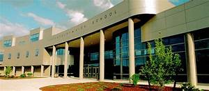 Shrewsbury High School | Shrewsbury High School  Highschool