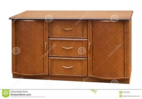 bureau stock wooden stile bureau stock photos image 24323333