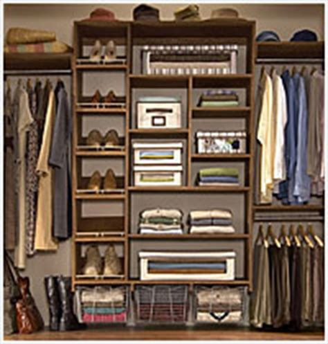 image gallery lowe s closets