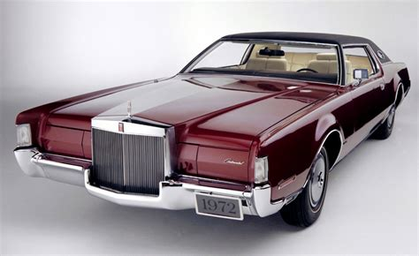 060 Challenge The Personal Luxury Cars Of 1972 The